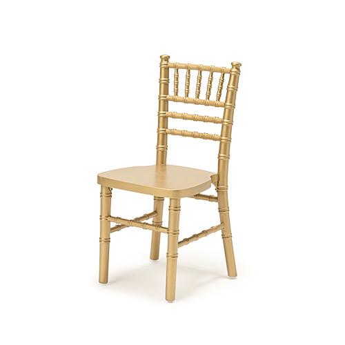 Kid's Chiavari chair